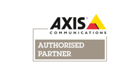 Ican-Partner-Axis